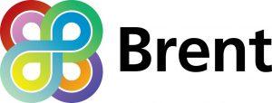 Brent link